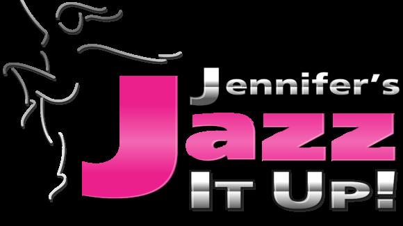 JJIU Choreographers for the 2015-16 Season