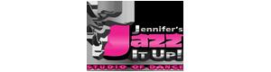 Port Hope Dance Studio: JJIU