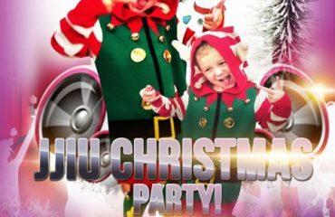 jennifers jazz it up school of dance annual christmas party