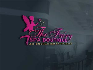 the fairy spa boutique in port hope ontario offers birthday party and spa experiences