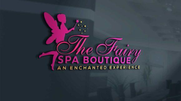 The Fairy Spa Boutique
