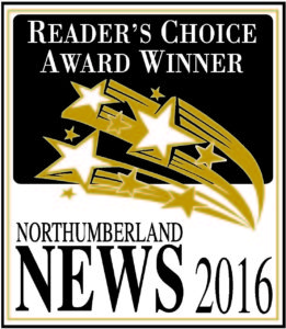 jennifers jazz it up voted best dance studio by northumberland news