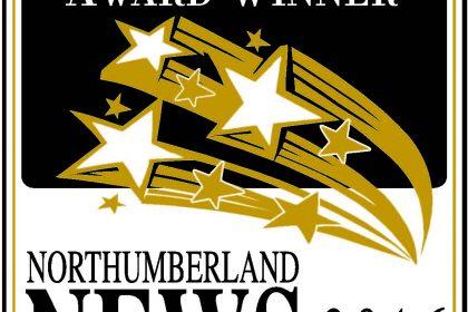 jennifers jazz it up voted best dance studio by northumberland news