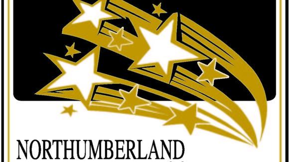JJIU Voted Northumberlands Favorite Studio !