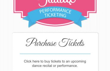 JJIU competition team showcase tickets for Capitol Theatre showcase in Port Hope 2019