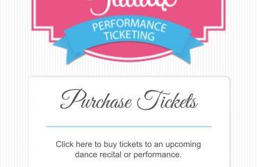 JJIU competition team showcase tickets for Capitol Theatre showcase in Port Hope 2019