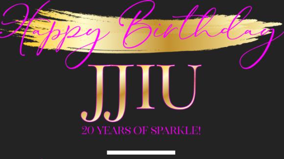 JJIU 2019 Dance Recital Tickets On Sale !
