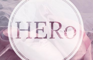 HERo self confidence program for girls in Port Hope and Cobourg