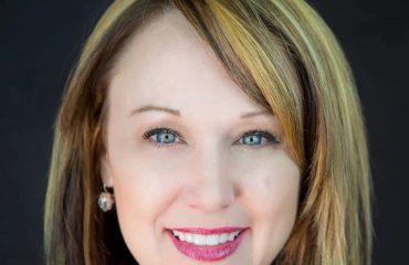 Dance studio director Jennifer Mercer live on Turnout Radio