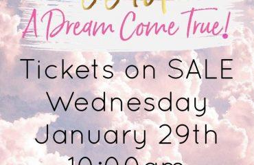 JJIU 2020 recital tickets on sale