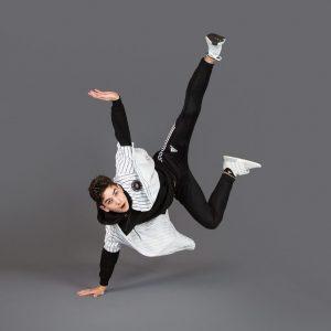 jjiu dance classes in port hope and cobourg