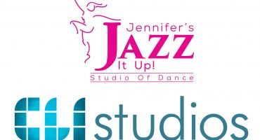 JJIU dance studio in Port Hope partners with CLI studios