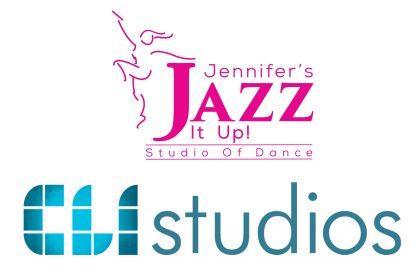 JJIU dance studio in Port Hope partners with CLI studios